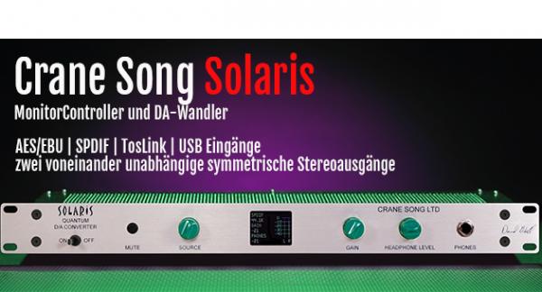 CraneSong_Solaris-63057ffe55462844