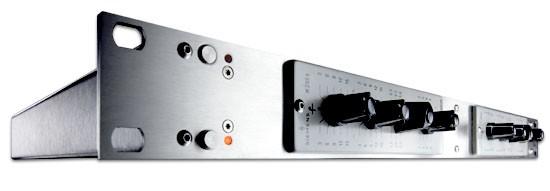 SonicWorld FR2X-W295 Side mit Siemens W295b