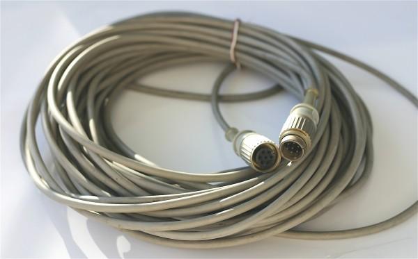 Neumann Kabel für Neumann M269, M250, KM253, KM254, KM256