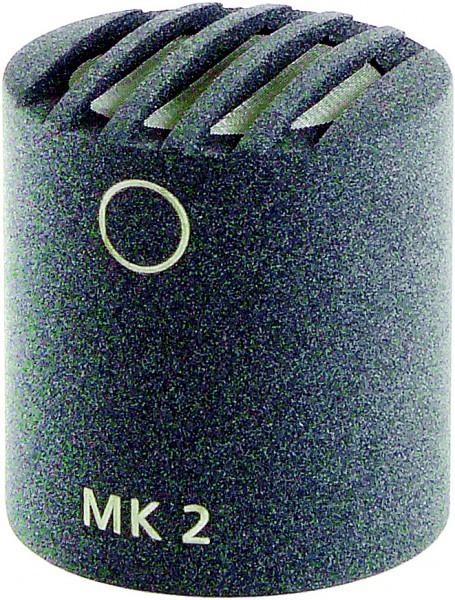 Schoeps MK 2g Mikrofonkapsel