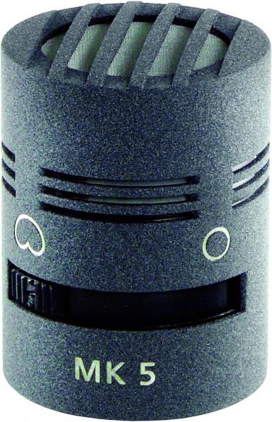 Schoeps MK 5g Mikrofonkapsel