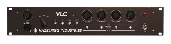 Hazelrigg Industries VLC Vorverstärker / Equalizer