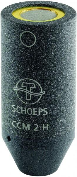 Schoeps CCM 2H Lg