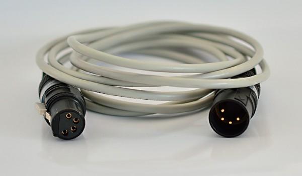 SonicWorld Verbindungskabel Netzteil-Gerät