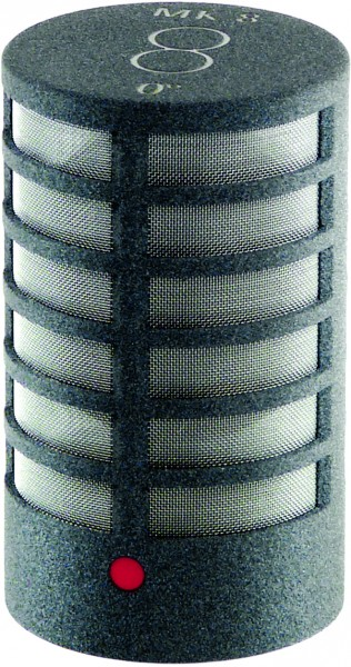 Schoeps MK 8g Mikrofonkapsel