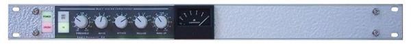 Smart Research C2M Stereo Kompressor