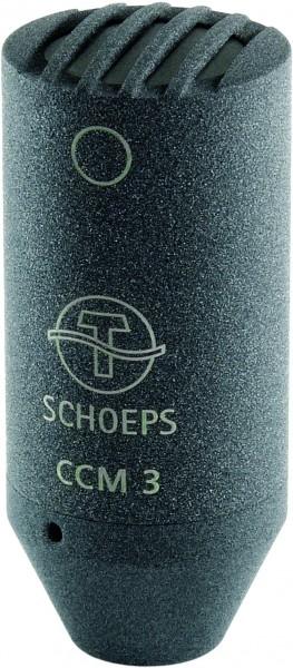 Schoeps CCM 3 Lg