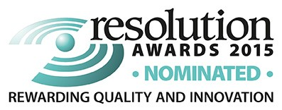 Resolution-Awards-2015-Nominated-with-Strap559591665ea76