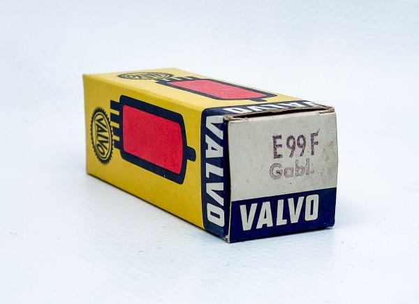 Valvo E99F