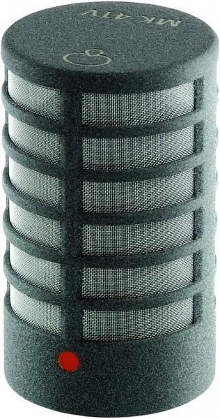 Schoeps MK 41Vg Mikrofonkapsel