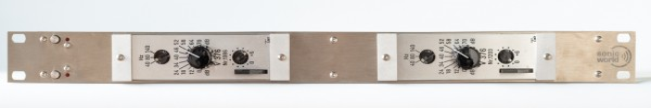 SonicWorld FR2X-V376 Rack mit TAB V376