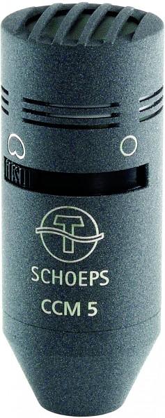 Schoeps CCM 5 Lg