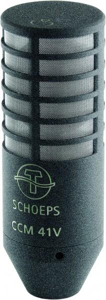 Schoeps CCM 41V Lg