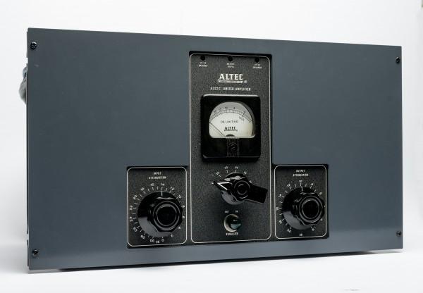 Altec_A-322C_4