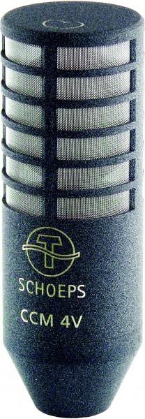 Schoeps CCM 4V Lg