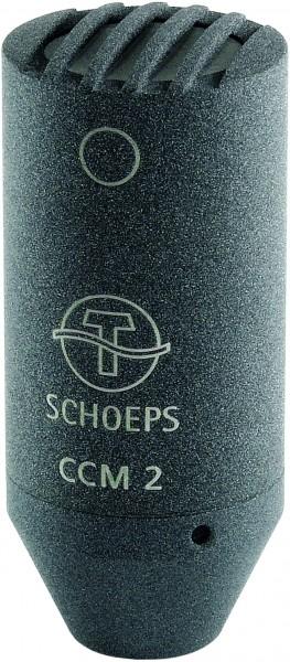 Schoeps CCM 2 Lg