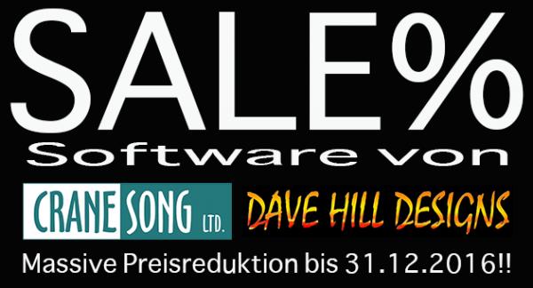 Software-63058418c1d105b1