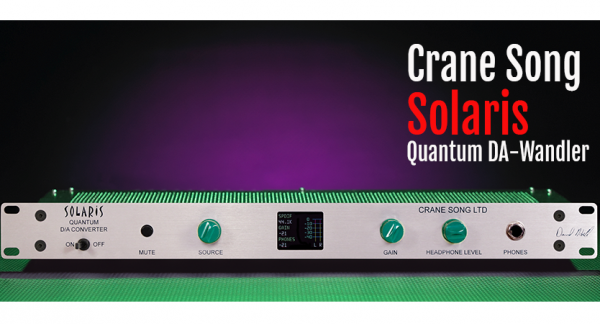 Solaris-Banner-Frontpage5616a86ef121f
