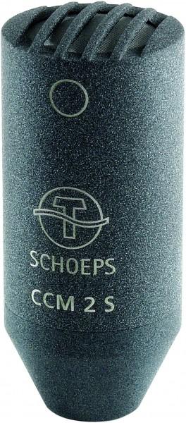 Schoeps CCM 2S Lg