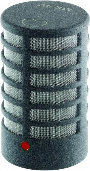 Schoeps MK 4Vg Mikrofonkapsel